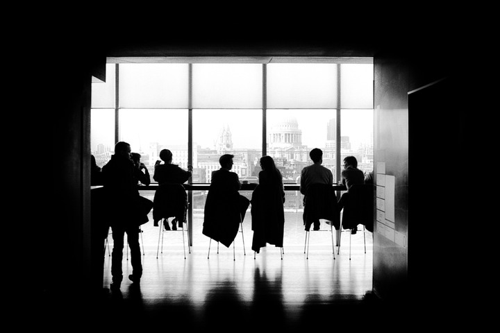 Deferred Compensation Business Benefits Group