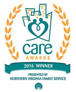 care-award