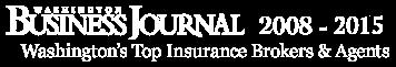 wbj_insurance_logo-2015
