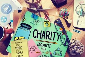 GiveBack Workplace Giving Platform