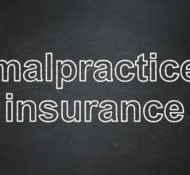 malpractice insurance virginia