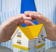 Commercial property insurance virginia