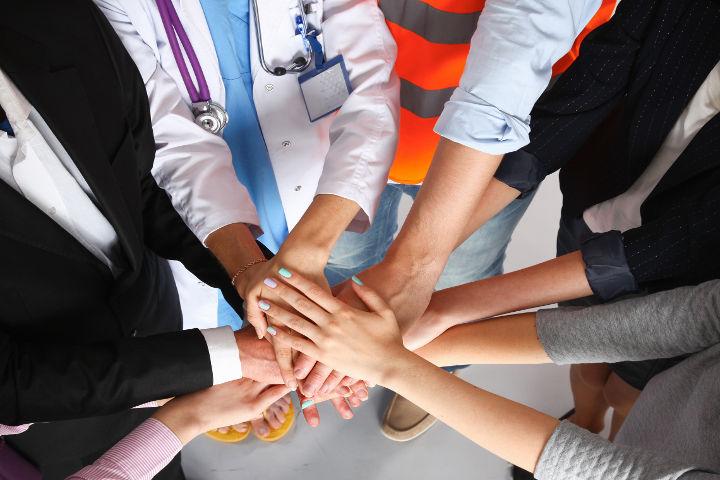 executive long term care insurance