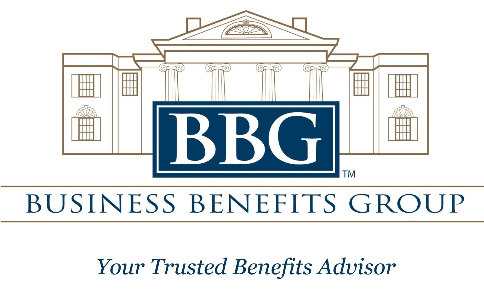 Business Benefits Group Logo