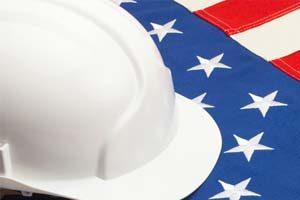 contractor benefits consultant