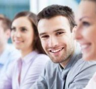 Improve Your Workforce Planning for the Millennial Generation