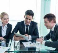 What is a Strategic Workforce Plan?