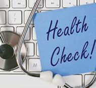 Choosing the Right Health Insurance for Your Employees