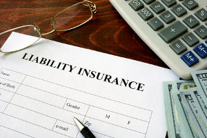 errors and omissions business insurance