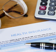 What is PPO Health Insurance?