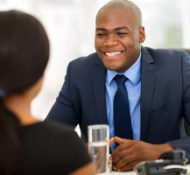 What Can My Insurance Broker Do For Me?
