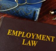 How to Avoid a Costly EEOC Complaint