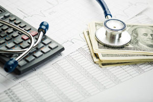 health insurance plan provided by a Fairfax, VA health insurance broker