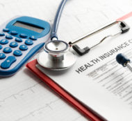 EPO vs. HMO Health Insurance