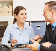 What You Should Be Asking Your Health Insurance Broker