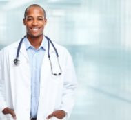 The Benefits of Direct Primary Care