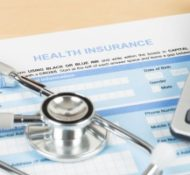 Stop Loss Insurance 101