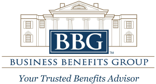 BBG Business Benefits Group