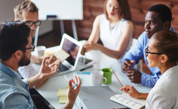 employees-going-over-the-top-innovative-employee-benefits