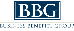 Business Benefits Group Logo