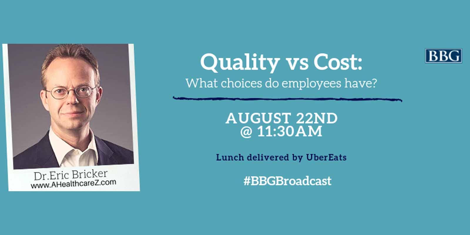 bbg-quality-vs-cost-webinar-banner