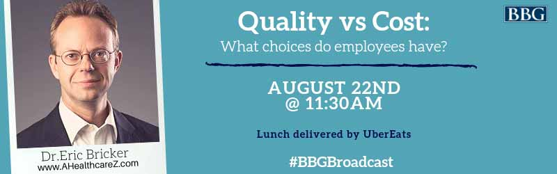bbg-quality-vs-cost-webinar-image