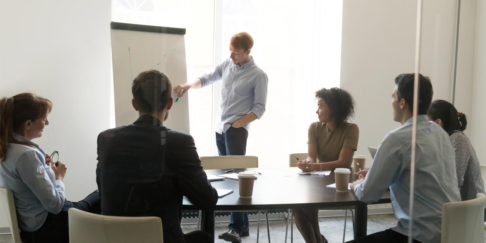 group-of-employees-learning-when-to-acquire-benefit-consulting-services