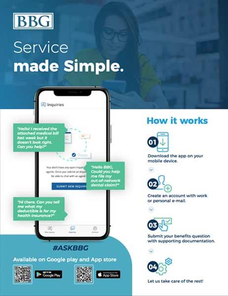 bbg-service-app-flyer-1