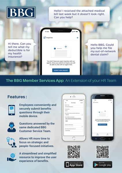 bbg-service-app-flyer-2