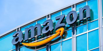 Learn more about the Amazon employee benefits