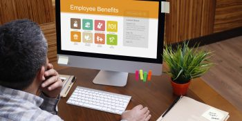 How COVID-19 Can Affect Employee Benefits