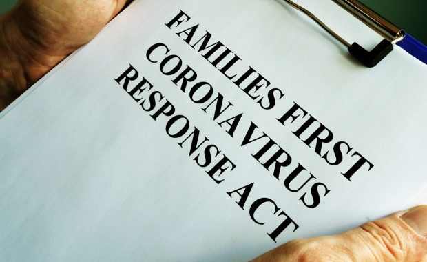 What Is the Families First Coronavirus Response Act (FFCRA)