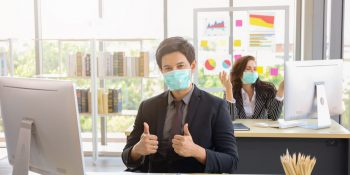 Checklist for Employee Safety in the Reopened Office