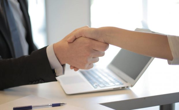 How a Furlough Affects Your Employees