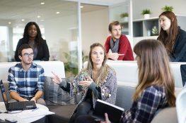 employee benefits like health insurance will terminate
