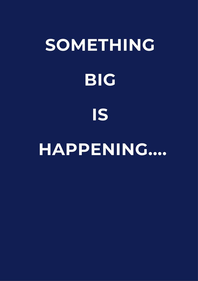 BBG Rebrand Announcement thumbnail