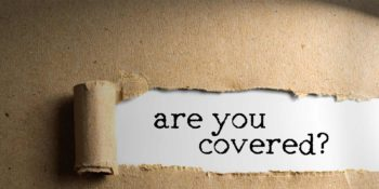 the words are you covered under paper for long term disability coverage