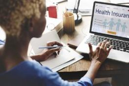what is a epo health insurance