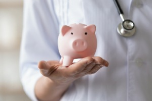 EPO is one of the most common types of health insurance plans offered by employers