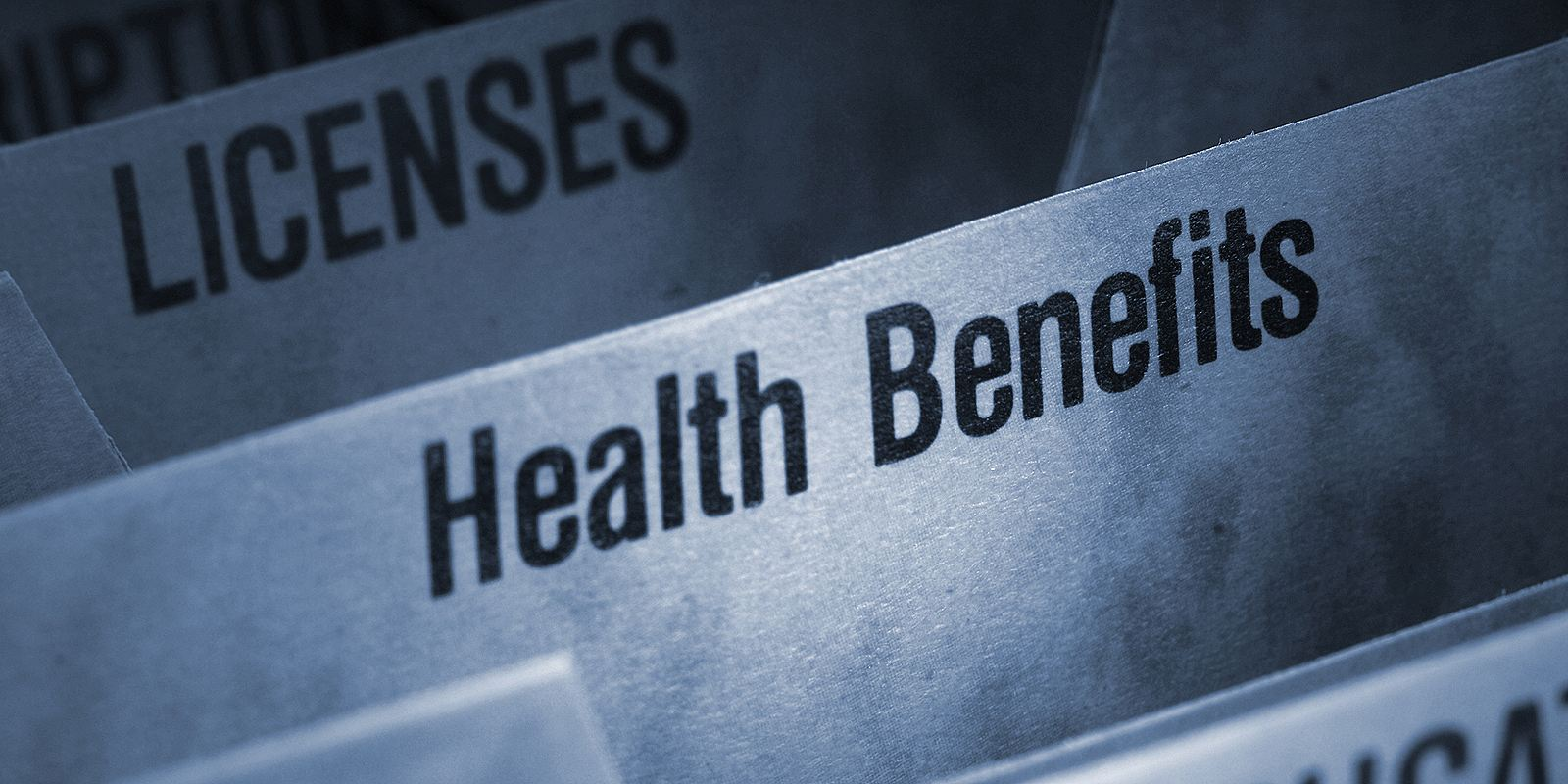 The Benefits Renewal Process - Business Benefits Group