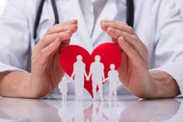 Group health insurance renewals are a crucial component of the employee benefits planning process
