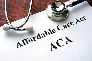 the Affordable Care Act which is critical for benefits compliance