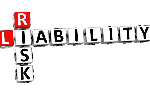 CrosswordRisk and Liability. Nonprofit organizations will benefit from acquiring a general liability insurance policy
