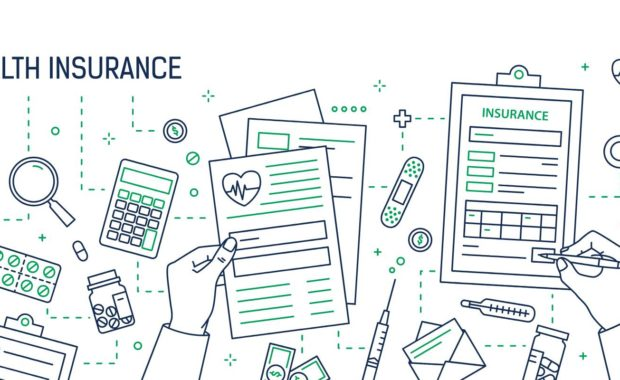 Health Insurance Compliance For Government Contractors