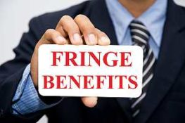 Meeting Fringe Benefits Obligations