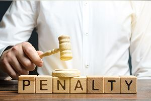 Who fail to comply with the PPACA may face serious penalties for Noncompliance