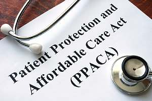 Importance of PPACA in Government Contractor Employee Benefits