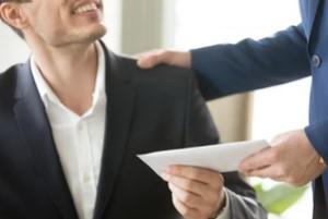 Bonus to Employees- Nonprofit Employee Benefits