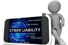 Cyber Liability Insurance Gives Risk Coverage