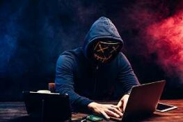 Cyber liability insurance protects small businesses